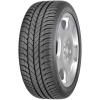 GoodYear Performance G1
